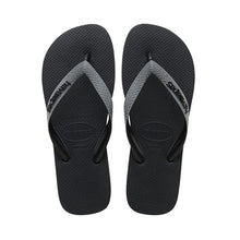 Load image into Gallery viewer, Havaianas Flip Flop Various Styles