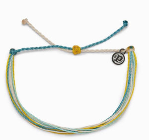 Pura  Vida $6.00 Multi Colors