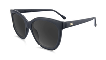 Load image into Gallery viewer, Knockaround Uni-Sex Polarized Sunglasses