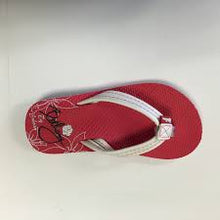 Load image into Gallery viewer, Cabian Flip Flop By Bethany
