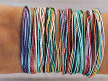 Load image into Gallery viewer, Pura Vida $6.00 Bracelets