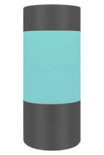 Load image into Gallery viewer, Toadfish Slim Can Cooler