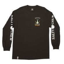 Load image into Gallery viewer, Salty Crew Tailed  Long Sleeve