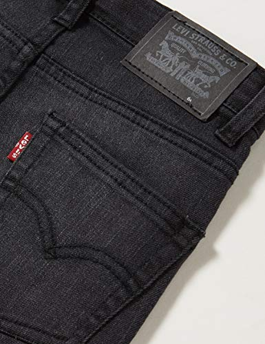 Jeans slim taper stretch