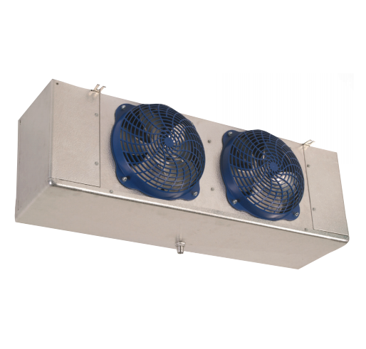 Low Profile Walk-in Unit Cooler  - LET160BWMC6K