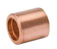 Copper Reducing Bushing  - 618-11812