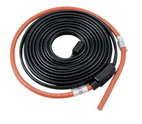 Resistance Heating Cable  - HB-04