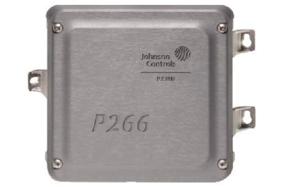 Single-Phase Condenser Fan Speed Control  - P266ACA-100C