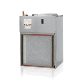 SM713007 - Compact DX Air Handling Unit With 7.5 Kw Electric Heat