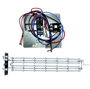 9 Kw Electric Heat Kit   - EHWA60C-C09