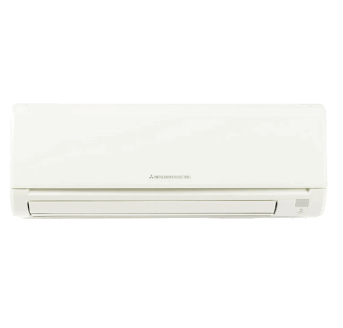 30600 BTUH Wall Mount Indoor Air Handling Unit  - MSZ-D30NA-8