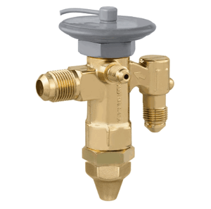 Thermostatic Expansion Valve  - GSE-2ZP