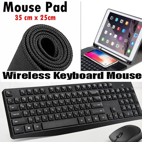 Keyboard Mouse Pad Cooling Pad
