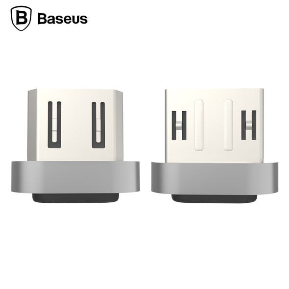 Baseus Insnap series magnetic adapter