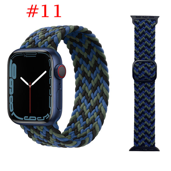 Baseus USB OTG Adaptor for Macbook phone Type C to USB / USB to type C /Micro USB to Type C charger