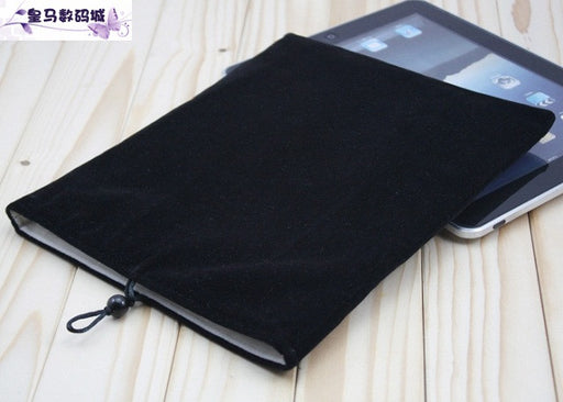 iPad 2/3/4 Air Protective Pouch