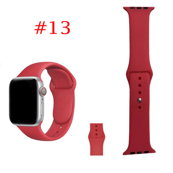 TWS 320 Bluetooth Earpiece