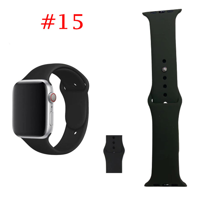 ★ Samsung Galaxy Note 8 / S8+ / S8 Plus / SPhone Case Casing Cover