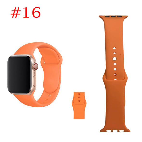 New luxury Ultra Thin Shockproof Armor plastic mobile Phone cases,cover,coque,case for iPhone 6 6s Plus s 5se with stand
