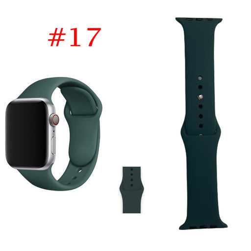 Baseus Magnetic Micro USB Cable For iPhone Samsung Fast Charging Magnet Charger Adapter USB Type C Mobile Phone Cables Wire Cord
