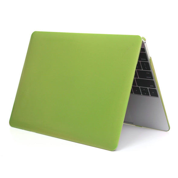 MACBOOK Metalic Case 15.4 Retina 15.4 Pro