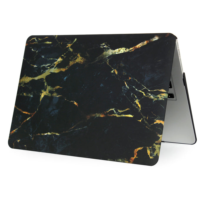 MACBOOK Printing Case 15.4 Retina 15.4 Pro