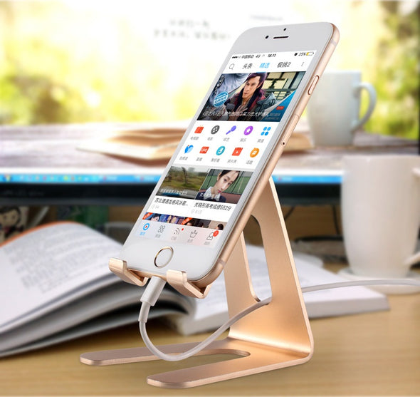 Universal Phone/Tablet Holder