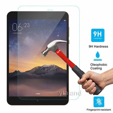 Tempered Glass Xiaomi Pad