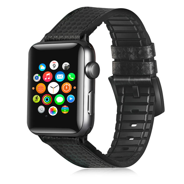iWatch Bracelet Belt Wrist Band