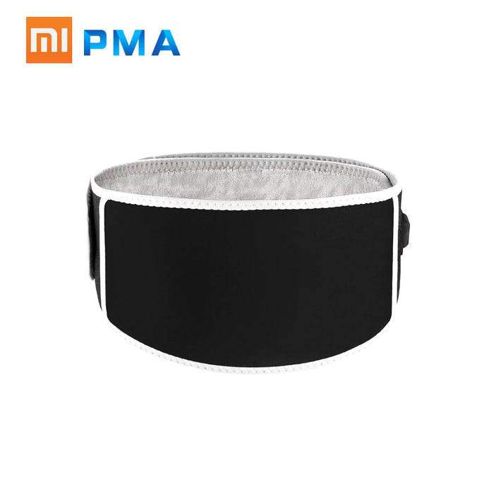 Xiaomi Smart Graphene Heating Waist Belt