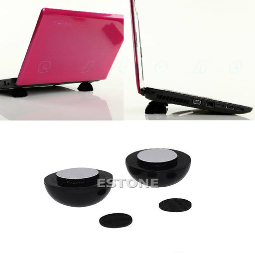 High Quality Laptop Notebook Cool Ball