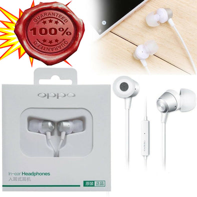 Genuine OPPO MH130/MH133 Headphone Earpiece