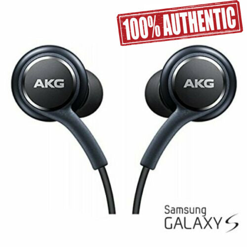 Samsung Original AKG EG-955 Earpiece Note 8 Note 9 S8 S9+ S10+