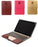 MACBOOK Pu Leather Case 15.4 Retina 15.4 Pro
