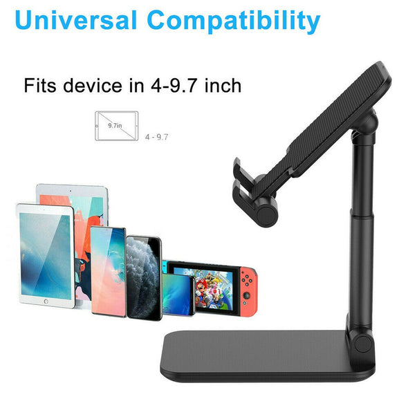 Universal Mobile Phone Stand Holder