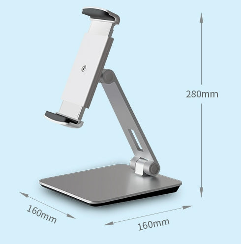 Tablet Stand iPhone Universal Stand