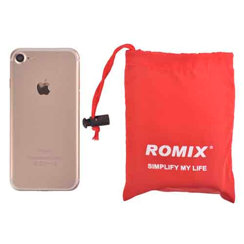 Romix Accessories