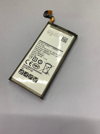 Samsung Battery S8