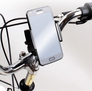Bicycle Holder for iPhone Samsung