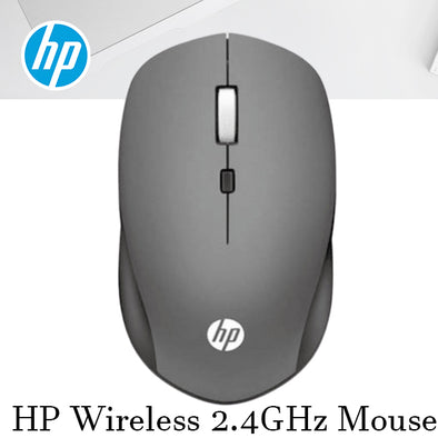 Wireless Mouse S1000