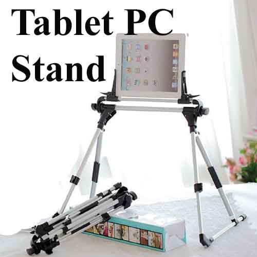Portable Light Weight Table for Table iPhone Samsung