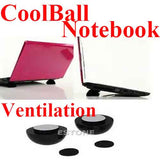 CoolBall for Notebook