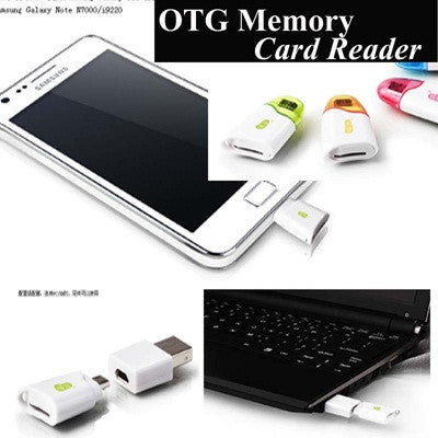 Memory Card Holder for Samsung support up to 64GB