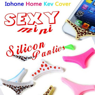 Sexy Wear for iPhone Samsung