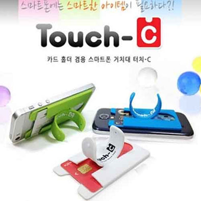 Touch C for Smart Phone - Free Shipping in Singapore Only