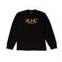 "Load image into Gallery viewer, ""Prime Stamp"" sweatshirt"
