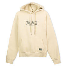"Load image into Gallery viewer, ""Cream"" Hoodie"