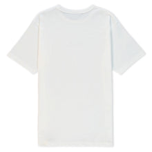 "Load image into Gallery viewer, ""Cream"" T-shirt"