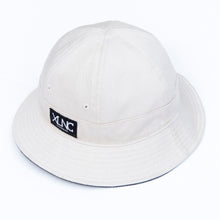 "Load image into Gallery viewer, ""Double"" bucket hat"
