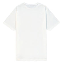"Load image into Gallery viewer, ""WW"" T-shirt, white"